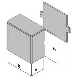 Coffret plastique EC30-410-04